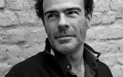 Gaël Turine