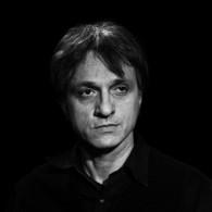 Massimo Mastrorillo