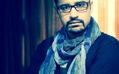 Farhad Babaei