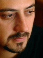 Adnan Sokol